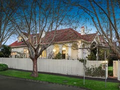 2a Scott Grove, Glen Iris, Vic 3146