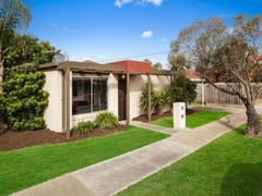 3/1 Urana Drive, Keilor East, Vic 3033