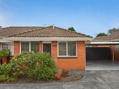 6/180 Surrey Road, Blackburn, Vic 3130