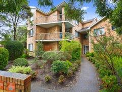 2/23-25 Robertson Street, Sutherland, NSW 2232