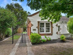 1181 Dandenong Road, Malvern East, Vic 3145