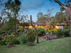 71 Mather Road, Mount Eliza, Vic 3930
