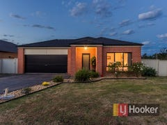 47 The Circuit, Pakenham, Vic 3810
