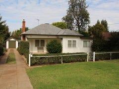 18 Noorilla Street, Griffith, NSW 2680