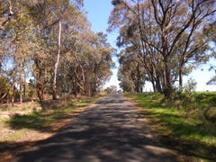 Spratlings Road, Lot 1 LP98105, Ross Creek, Vic 3351
