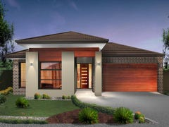 Lot 307 Stonehill Estate, Bacchus Marsh, Vic 3340