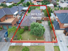 59 Campbell Street, Westmeadows, Vic 3049