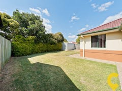 18 Brocket Avenue, Upper Coomera, Qld 4209