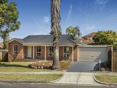 9 Bareena Grove, Doncaster East, Vic 3109