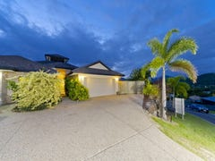 15 Playford Close, Brinsmead, Qld 4870