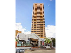 146 & 147,293 North Quay, Brisbane City, Qld 4000