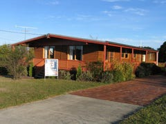 14 Bridview PLACE, Bridport, Tas 7262