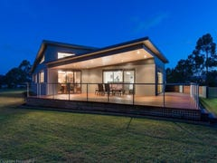 89 Shelomith Drive, Acton Park, Tas 7170