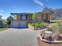 43 Gilmore Street, Goulburn, NSW 2580