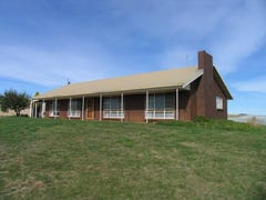 1079 Pipers Brook Road, Pipers Brook, Tas 7254
