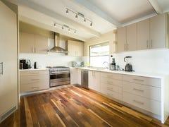 101 Lackman Terrace, Braitling, NT 0870