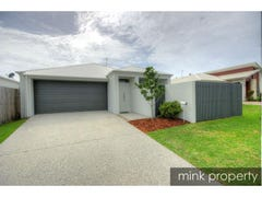 21 Galah Place, BRIGHTWATER, Mountain Creek, Qld 4557