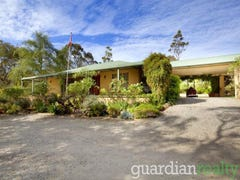 6 Hurst Place, Glenorie, NSW 2157