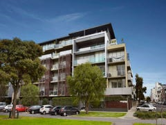 101/1 Danks Street, Port Melbourne, Vic 3207