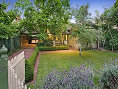 23 Montclair Avenue, Brighton, Vic 3186