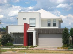 153 Folland Avenue, Northgate, SA 5085