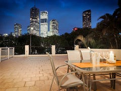 405/36 Macdonald Street, Kangaroo Point, Qld 4169