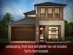 Lot 820 Sormano Street, Reedy Creek, Qld 4227