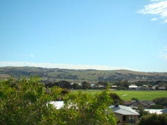 Lot 51 Beaumont  Street, Port Elliot, SA 5212