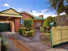1/26 Roselyn Crescent, Bentleigh East, Vic 3165