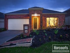 33 The Circuit, Pakenham, Vic 3810