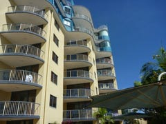 505/73 Esplanade, Cairns City, Qld 4870