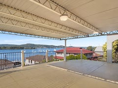 2/139 Albany Street, Point Frederick, NSW 2250