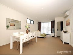 29/280 Blackburn Road, Glen Waverley, Vic 3150