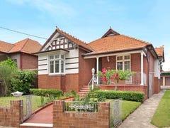 8 Nicholls Avenue, Haberfield, NSW 2045