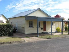 90 Woodend Road, Woodend, Qld 4305