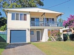 40 Parkes Street, Nelson Bay, NSW 2315