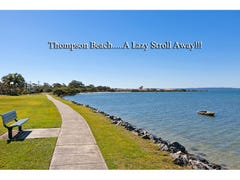 44 Jeanne Drive, Victoria Point, Qld 4165