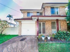 1 Cambridge Street, Cambridge Park, NSW 2747