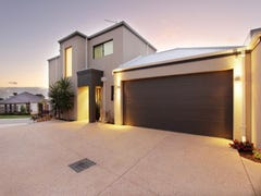 3A Owen Link, Madeley, WA 6065