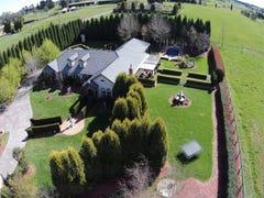 1 Songline Place, Burradoo, NSW 2576