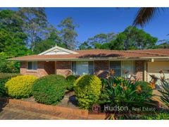 Villa 6/1 Waniora Parkway, Port Macquarie, NSW 2444