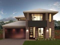 Lot 84 O'Meally Place, Harrington Park, NSW 2567