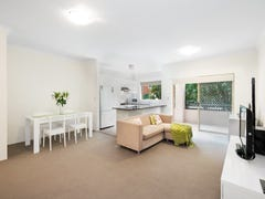 2/398 Port Hacking Road, Caringbah, NSW 2229