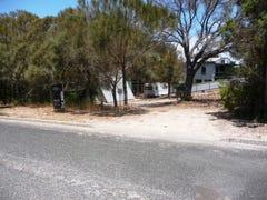 18 Douglas Street, Coffin Bay, SA 5607
