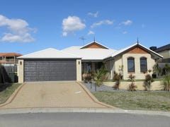 31 Hibbertia Follow, Halls Head, WA 6210