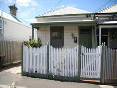 174 Albert Street, Port Melbourne, Vic 3207