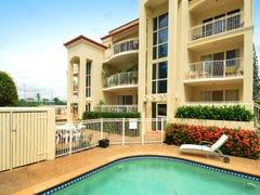 P/house @ / 12 Redondo Avenue, Miami, Qld 4220