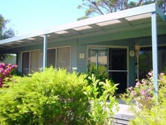 16 Treasure Street, Aldinga Beach, SA 5173