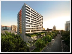 605/63-73 Coventry Street, South Melbourne, Vic 3205