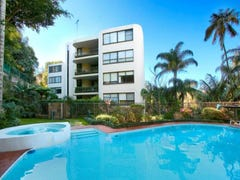 2/7 Marathon Mews (via Ocean Avenue), Double Bay, NSW 2028